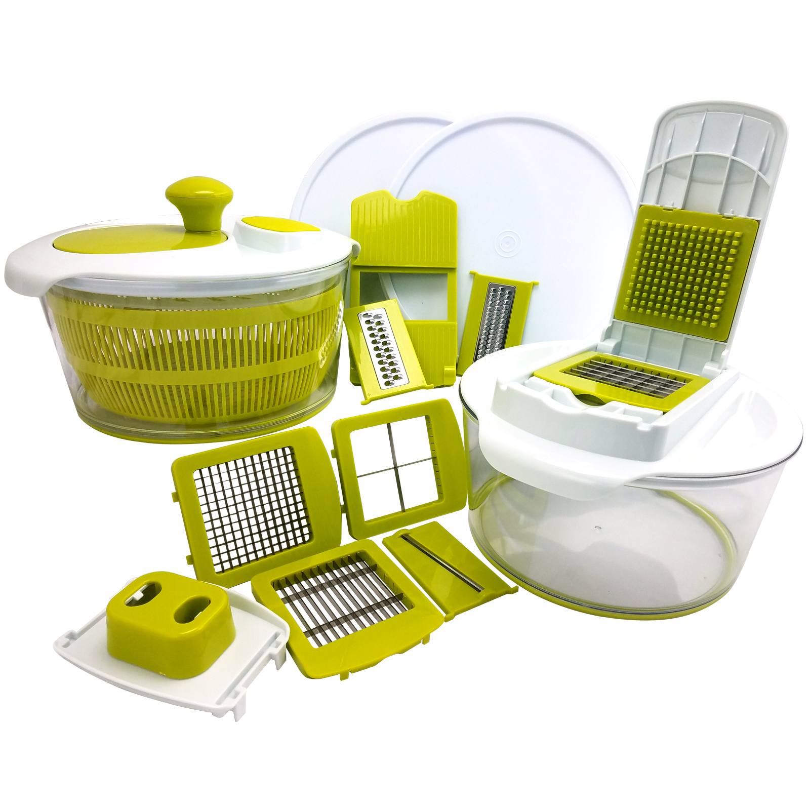 MGSALAD-SPINNER-MULTI-SLCRDCR